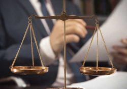 OAB, AASP e Sindicato dos Advogados pedem ao TJ SP que normatize o novo teto das OPVs