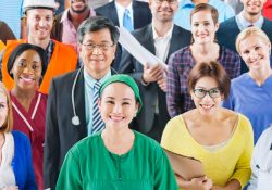 Licença-prêmio não usufruída pode ser paga na aposentadoria