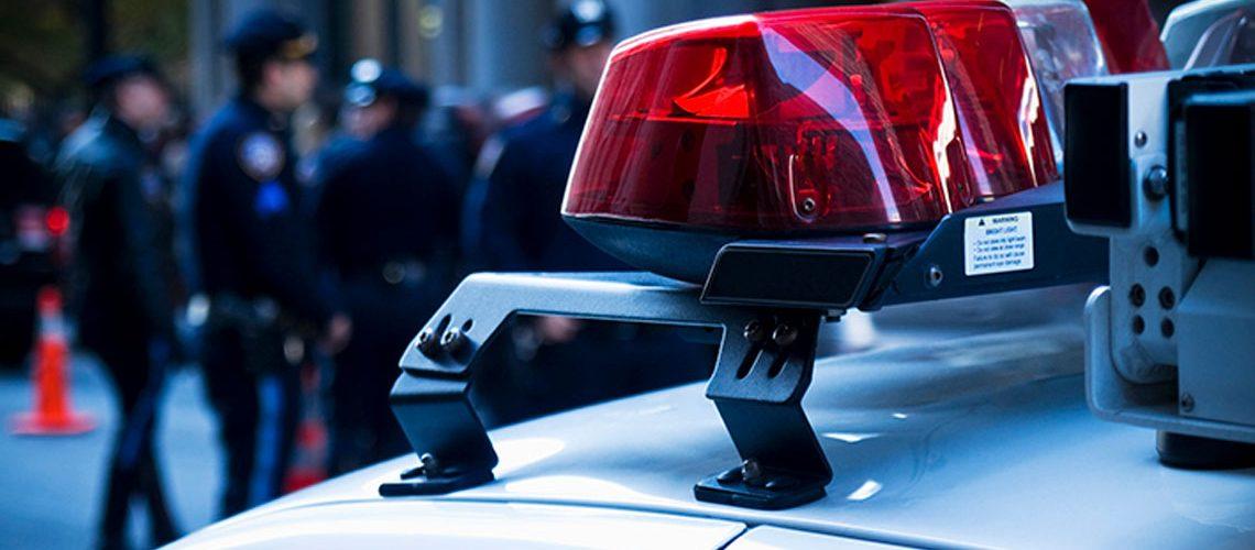 Saiba mais sobre a aposentadoria especial do policial civil