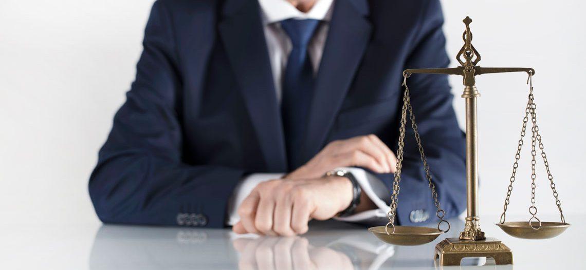Advogado Belisário dos Santos Jr. orienta credores de precatórios a evitar assédio ilegal
