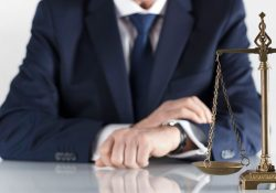 Precatórios: pagamentos de novembro desapontam credores e advogados