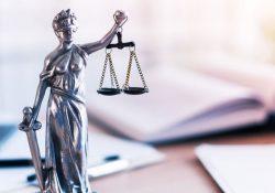 Credor deve consultar o seu advogado antes de qualquer decisão envolvendo o precatório