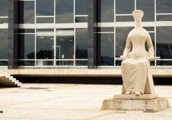 Entidades pedem ao STF urgência no julgamento envolvendo a correção de dívidas judiciais
