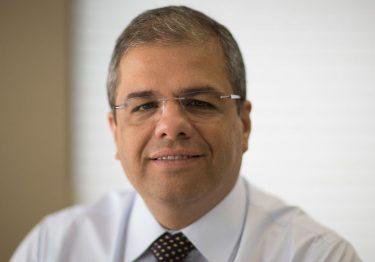Tribunal de Justiça de SP tem anulado contratos de cessão de crédito oriundos de precatórios