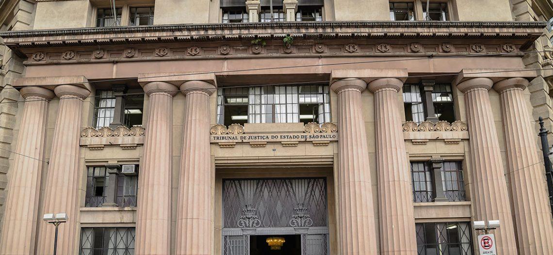 Coronavírus: Tribunal de Justiça de São Paulo limita acesso do público para evitar disseminação