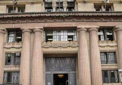 Governo de São Paulo é intimado a apresentar plano de pagamentos de precatórios durante quarentena