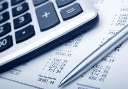 Quinquênio deve ser calculado com base em todos os vencimentos do servidor