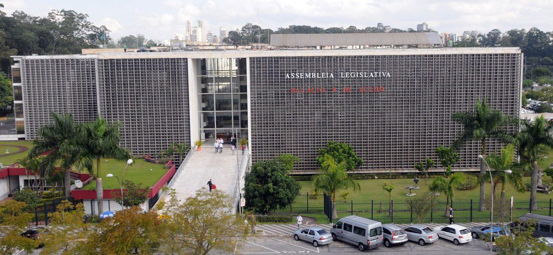 Governo de SP quer reduzir em 60% o valor das Requisições de Pequeno Valor, prejudicando milhares de credores