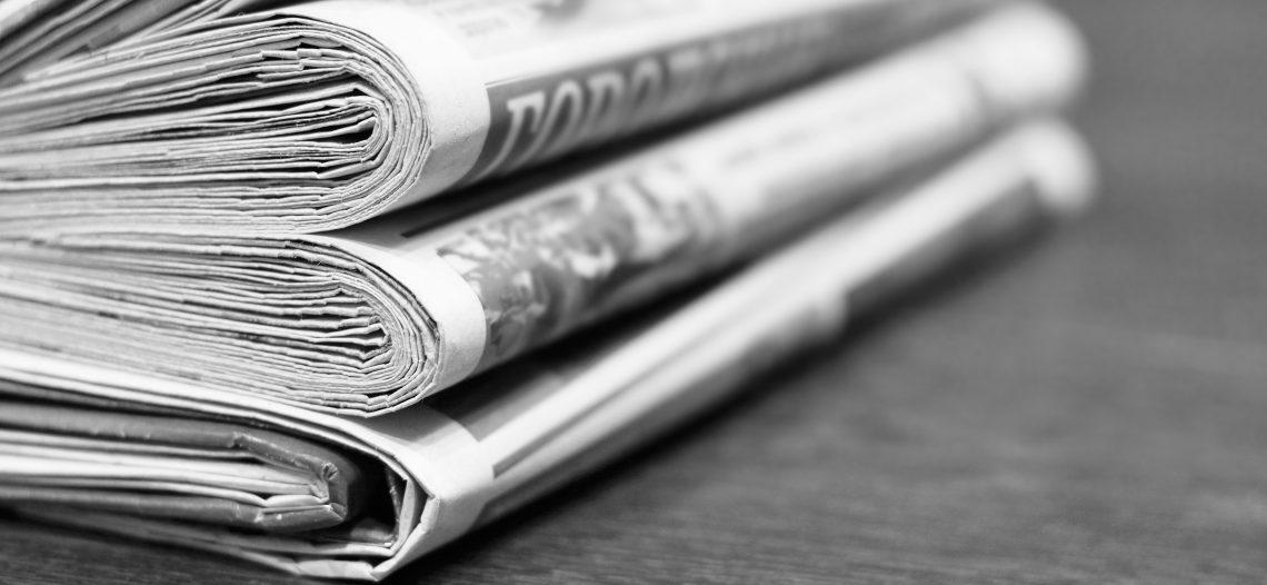 Imprensa repercute projeto que reduz Requisições de Pequeno Valor e prejudica credores