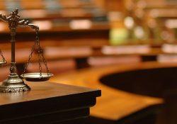 Prefeitura de SP é questionada na Justiça sobre desvio de verbas que deveriam quitar precatórios