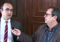 Messias Falleiros explica os prejuízos do Projeto de Lei 899/19. Assista