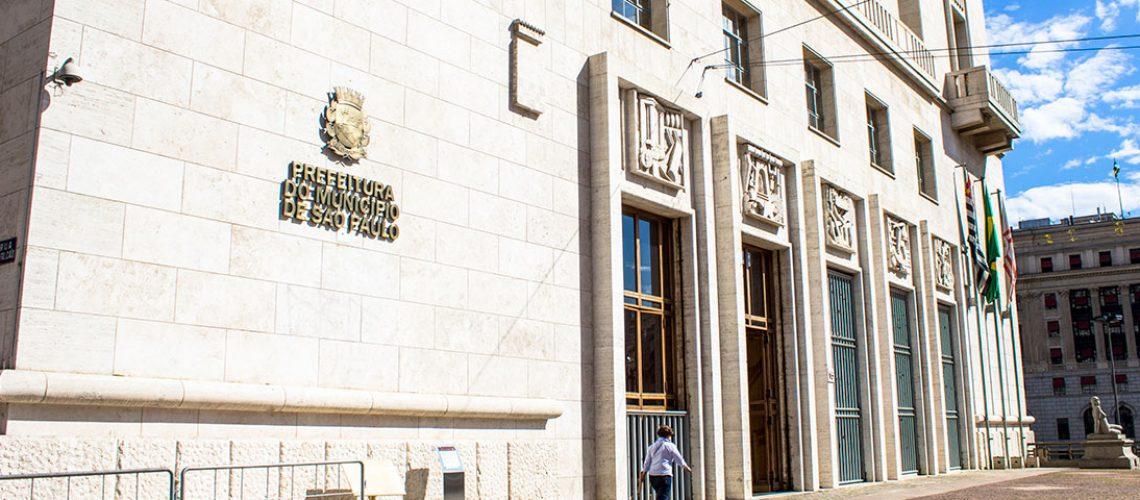 Município de São Paulo aumenta teto das OPVs para R$ 22,7 mil, beneficiando credores