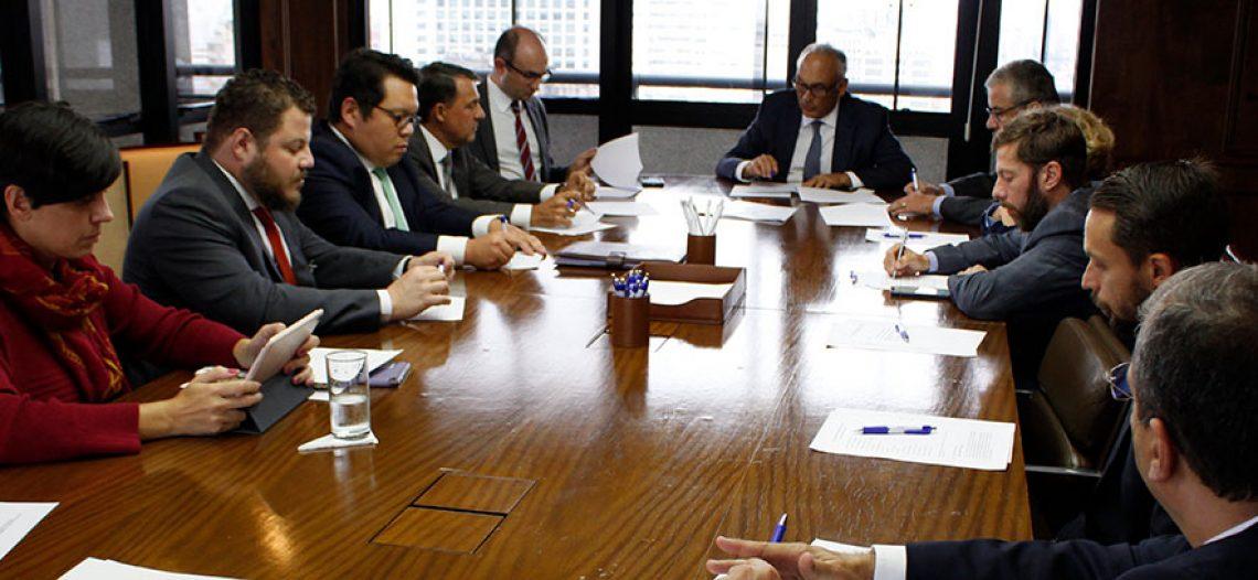 OAB SP: Comissão de Precatórios trabalha para aumentar o fluxo de pagamentos a credores