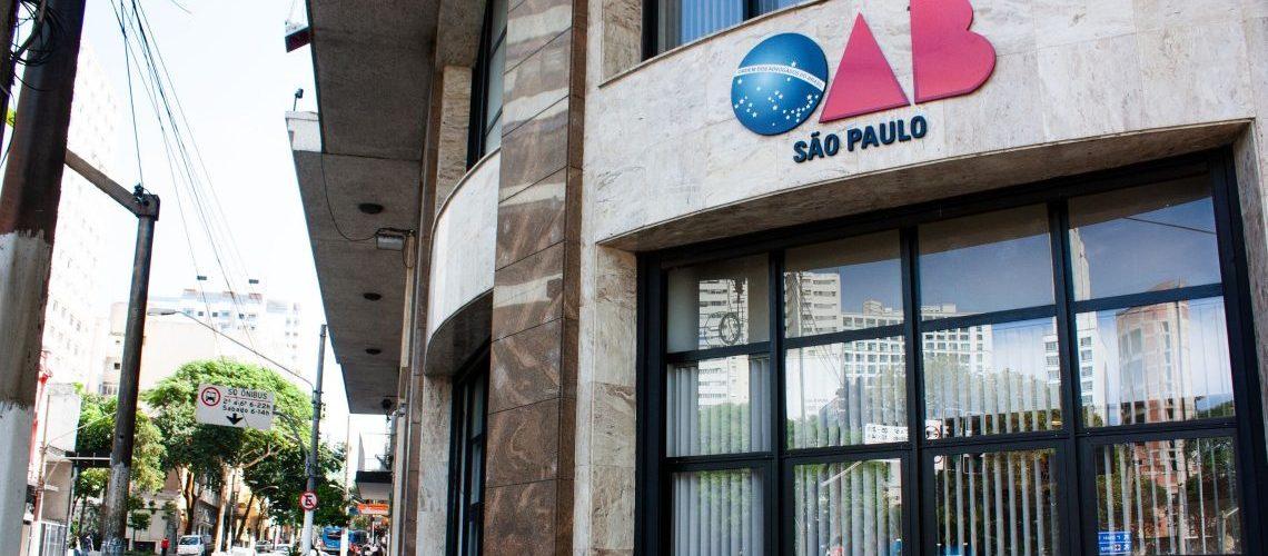 Comissão de Precatórios da OAB SP pede a adoção de medidas para agilizar pagamentos a credores
