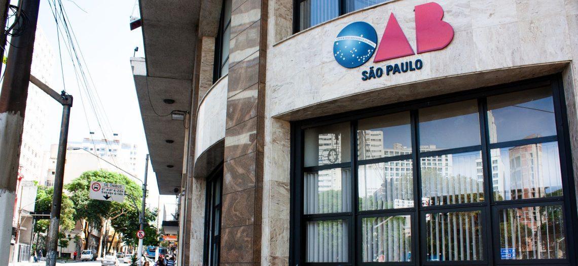 OAB age para que Estado cumpra plano de pagamentos de precatórios referente a 2020