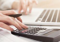 IR: Saiba como baixar informe de rendimentos relativo aos créditos recebidos em 2019 com OPVs