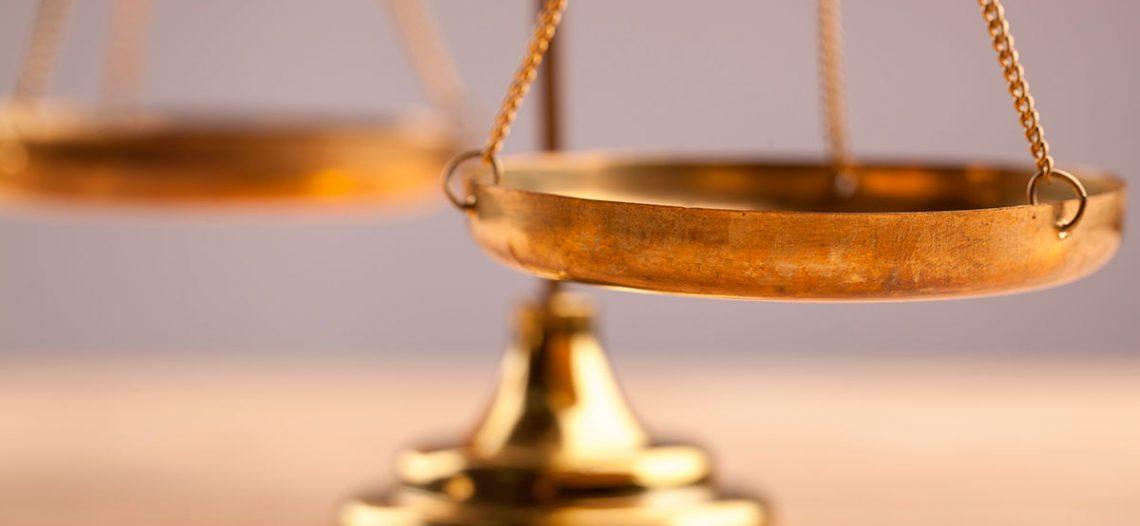 OAB SP solicita ao Tribunal de Justiça que observe a decisão do STF relativa aos créditos de pequeno valor