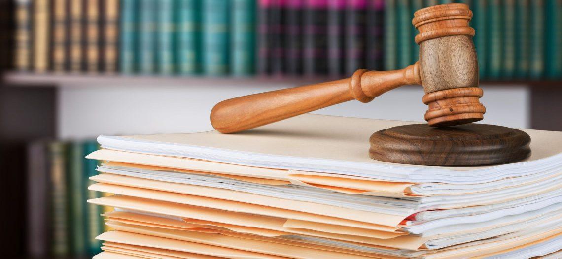 Acionado pela OAB SP, CNJ determinou que pagamentos de precatórios devem ser honrados neste ano