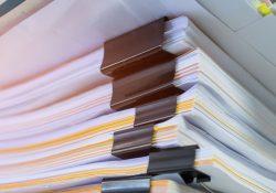 Precatórios em ordem cronológica recebem mais de R$ 450 milhões em maio