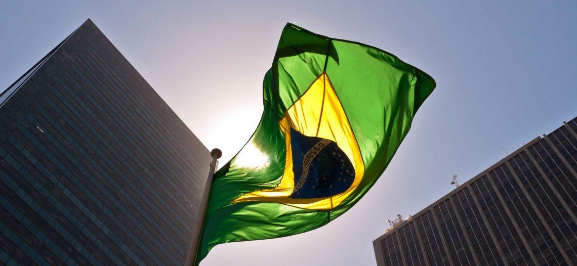 Sandoval Filho apoia conclamação da OAB SP em defesa da democracia