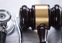Artigo 133: servidores da Saúde recebem décimos abaixo do devido