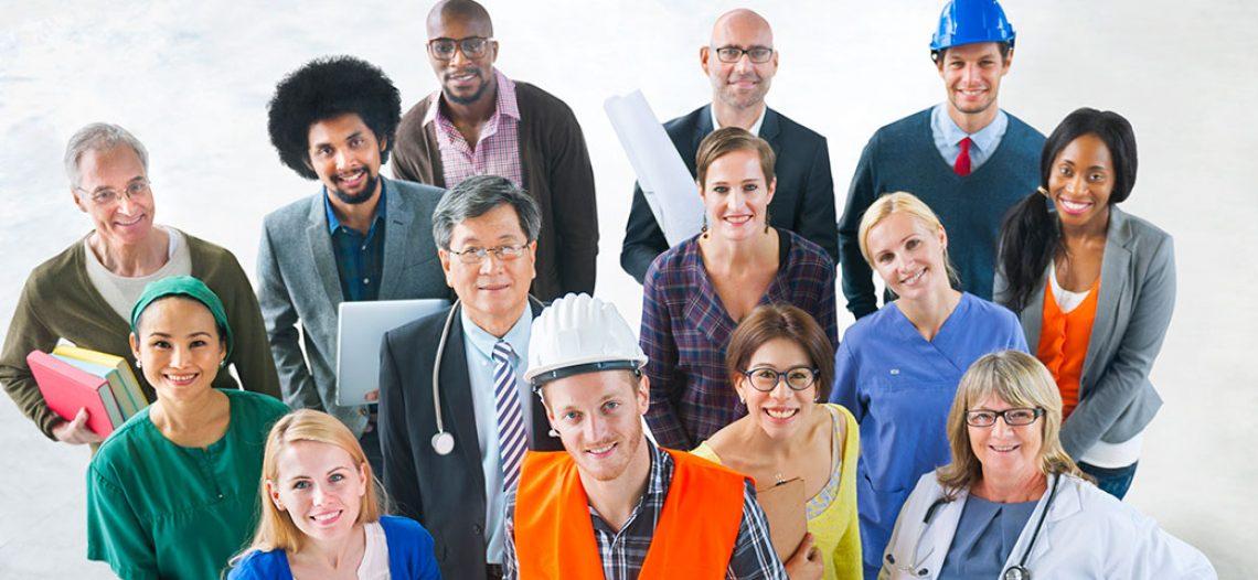 Servidores temporários têm direito ao décimo terceiro salário e férias acrescidas de um terço