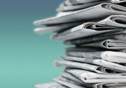Jornal Agora aborda pagamentos de precatórios durante pandemia