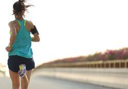 Para incentivar a prática de esportes, Advocacia Sandoval Filho dá todo apoio à realização do 3º Virtual Run