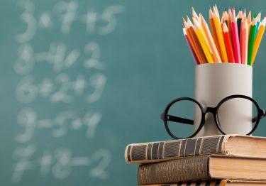 Vitória nos processos de extensão da Gratificação de Gestão Educacional (GGE) aos aposentados e pensionistas