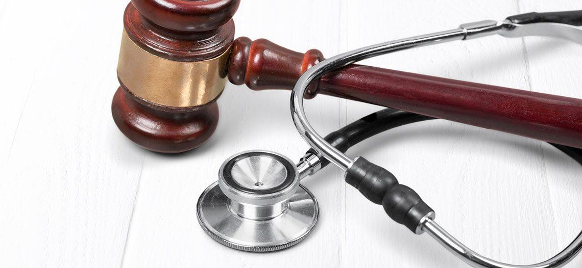 Prêmio de Produtividade Médica deve ser estendido a aposentados e pensionistas
