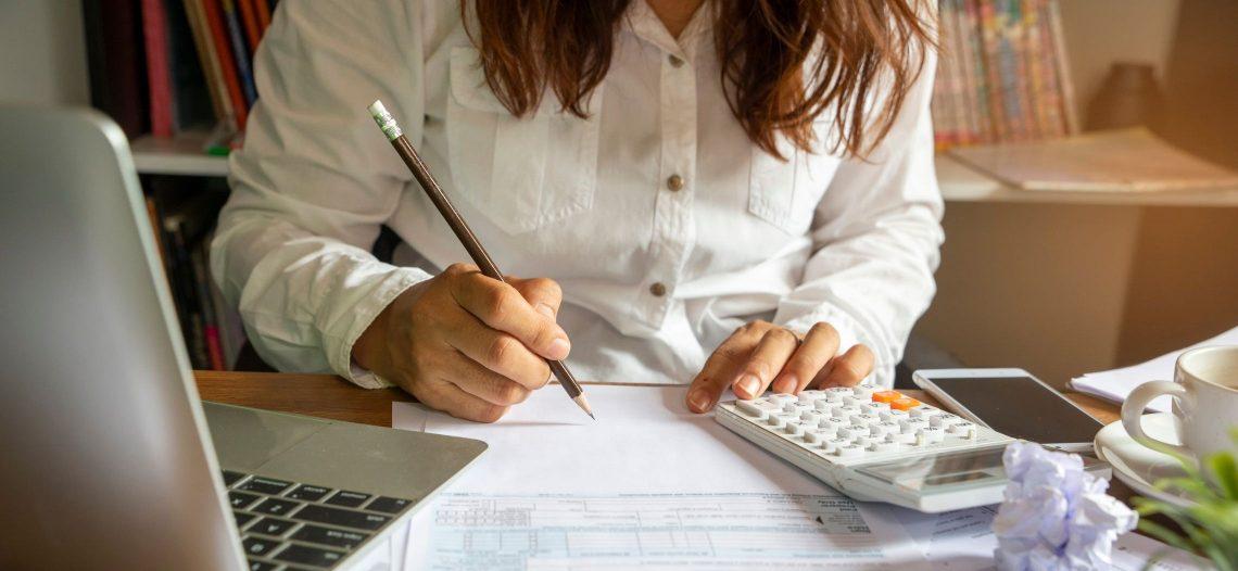 """Credora em tratamento de câncer consegue direito a pagamento """"superpreferencial"""""""