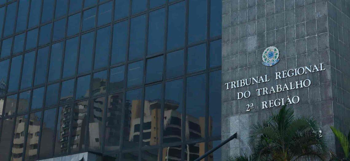 A pedido da OAB SP, TRT-2 adequa pagamentos de precatórios prioritários em benefício aos credores