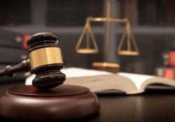 Credores de precatórios receberam R$ 613 milhões em dezembro