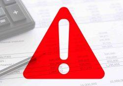 Extratos bancários falsos são usados para enganar credores de precatórios. Saiba como evitar este golpe