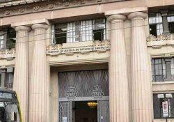 Tribunal de Justiça de SP quer aumentar produtividade para agilizar o pagamento de precatórios