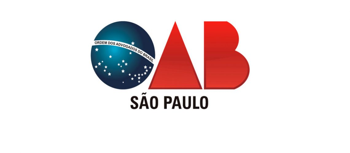Novo calote dos precatórios é fonte adicional de sofrimento aos brasileiros