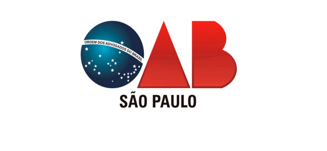 OAB São Paulo lança campanha contra o assédio ilegal a credores de precatórios
