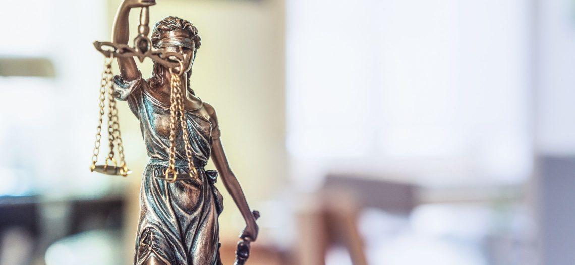 Ordem dos Advogados do Brasil unida contra nova tentativa de calote nos precatórios