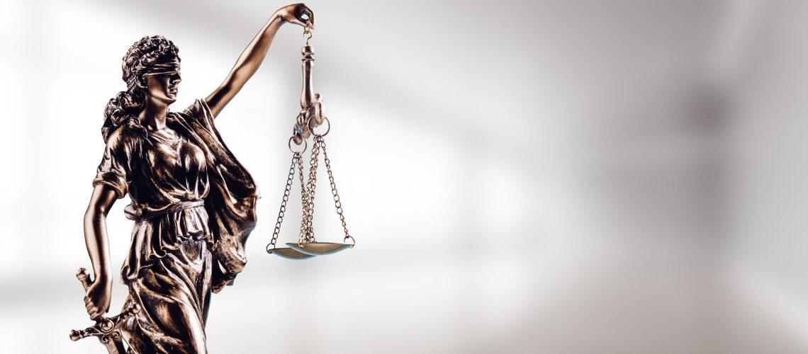 OAB questiona no STF o adiamento da quitação de precatórios