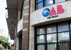Vice-presidente da OAB SP alerta credores sobre assédio ilegal. Assista ao vídeo