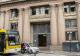 TJSP destina R$ 375,8 milhões aos pagamentos de precatórios em maio