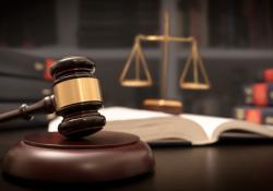 Assédio ilegal. Advogado orienta credores de precatórios a não fazerem pagamentos antecipados