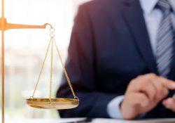 Credor de precatório não deve fazer nenhum pagamento antecipado, diz advogado