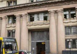 Comprovante de vacinação contra Covid-19 passa a ser exigido no acesso aos prédios do TJ-SP