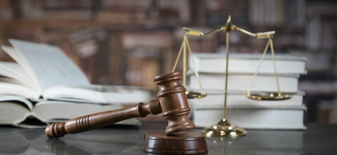 Messias Falleiros, da Comissão de Precatórios OAB SP, alerta credores de precatórios sobre golpes