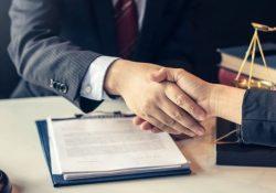 Com três orçamentos quitados em um ano, pagamentos de precatórios do Estado de SP têm se tornado mais ágeis