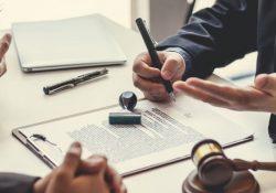 Credores prioritários são beneficiados com mudança na aplicação do teto das RPVs