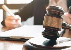Angela Mansur, da Comissão de Precatórios da OAB SP, alerta sobre golpes a credores