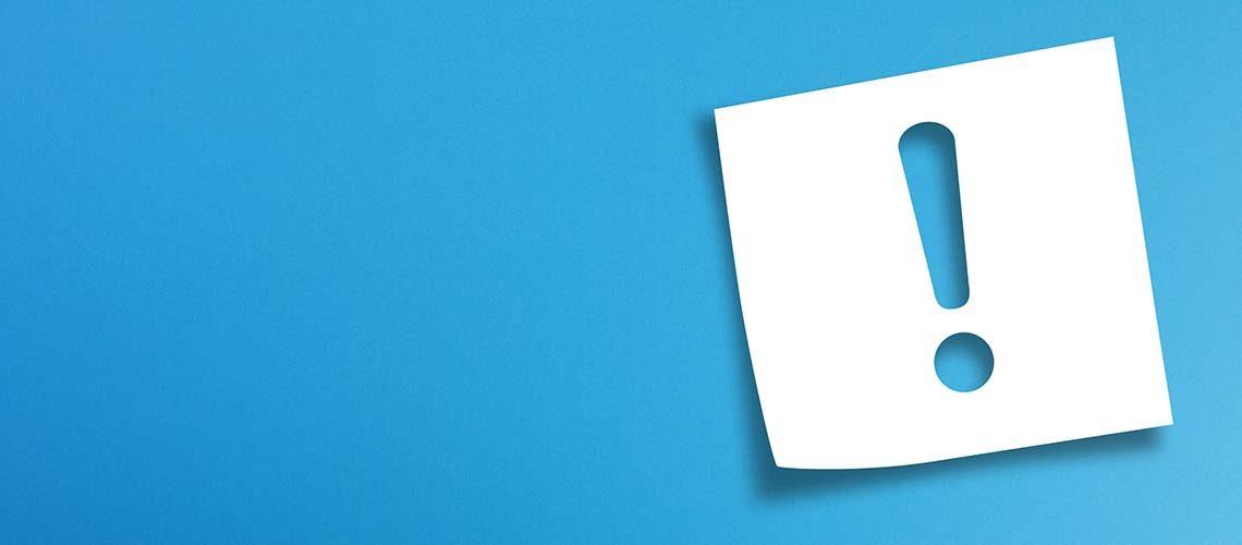 Comprovantes de transferência falsos são usados em tentativas de golpes a credores de precatórios